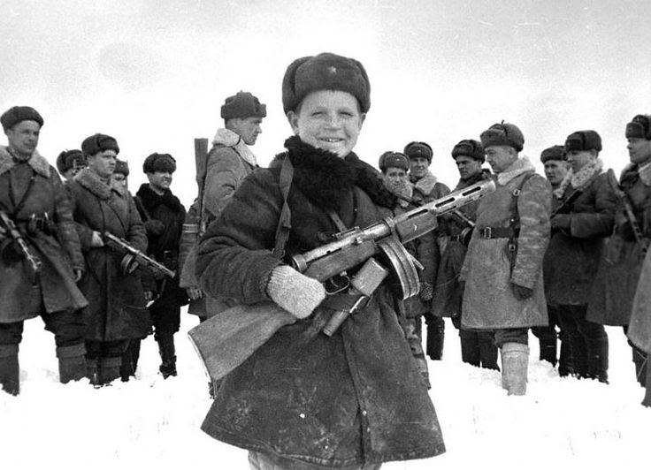 https://worldwartwo.filminspector.com/2013/12/child-soldiers.html