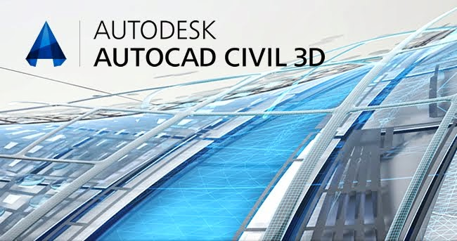 autodesk robot structural analysis professional 2014 essentials pdf