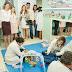Policlínica de Sobral recebe Núcleo de Estimulação Precoce do Governo do Estado