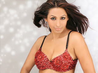 Kashmira Shah hd Wallpapers