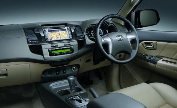 Harga Grand New Veloz Brand Toyota Camry Nigeria Interior Fortuner Tipe G V Trd Luxury Manual ...