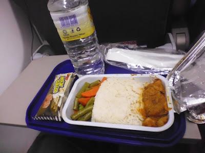 Penerbangan Murah ke India