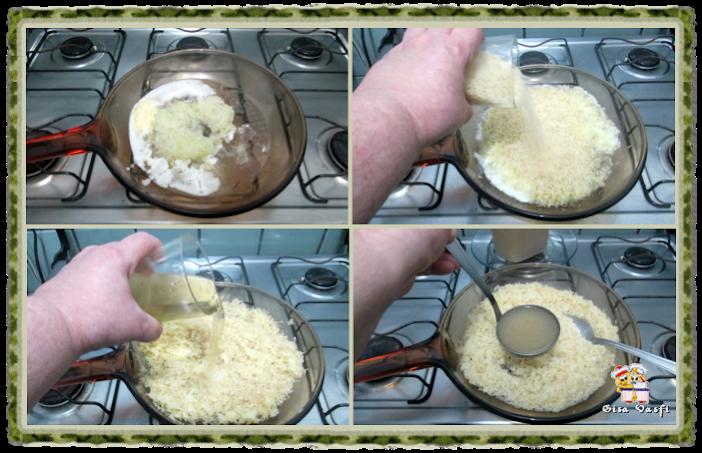 Segredos de um bom risoto 3
