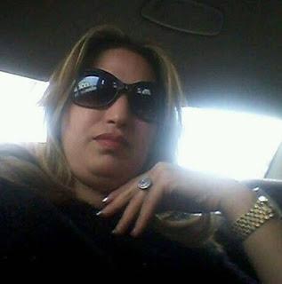 سيدة اعمال من لبنان اقيم فى النرويج ابحث عن شريك حياة
