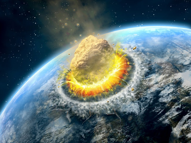 Kutub Magnet Bumi Bergeser, Berbahayakah Bagi Kehidupan Manusia?