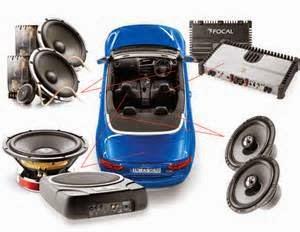 System audio Mobil didunia moderen sudah jadi kian lebih suatu lambang status dari hiburan serta utilitas.