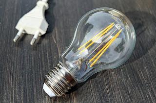 Cara Bayar Tagihan listrik pascabayar pln