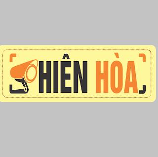 Lắp đặt camera chuyên nghiệp - Thiên Hoà 24h- 0813189389 Thienhoalogo.ico