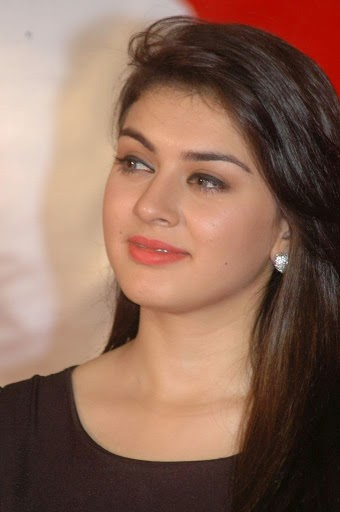Hansika Motwani Biography and Wiki and Biodata