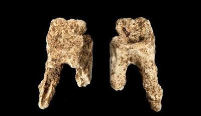 Pemakaman Perahu Viking Misterius yang Penuh Artefak