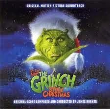 Where Are You Christmas Lyrics.United Lyrics Where Are You Christmas Lyric Faith Hil