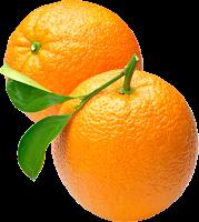 [Imagem: laranjas.png]