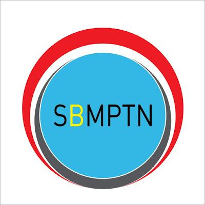Panduan Cara Pendaftaran SBMPTN