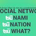 Tsu Jejaring Sosial Terbaru Membayar Dollar Penggunanya