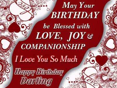 birth-day-wishes-for-my-lover-darling-hd-collection