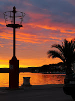 Milna slike otok Brač Online