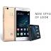 الكشف الرسمي لهاتف Huawei G9 lite و هو نفسه الهاتف  Huawei p9 lite