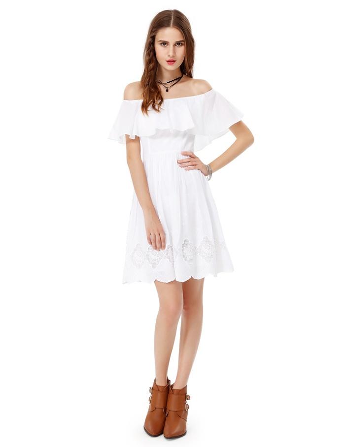https://www.ever-pretty.com/us/alisa-pan-off-shoulder-boho-summer-dress-as05562.html