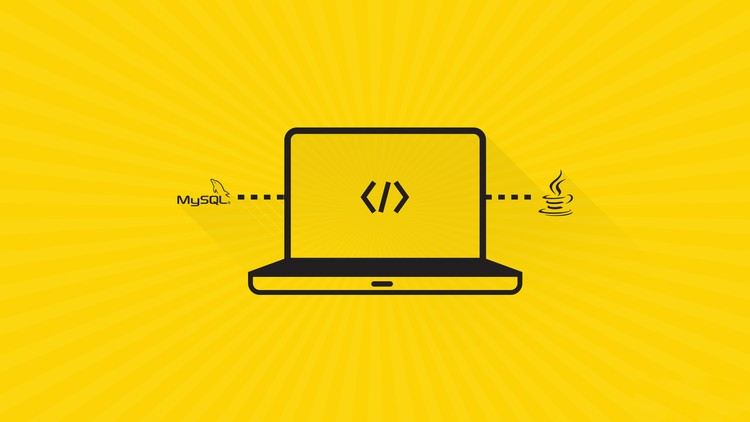 80% off Learning Dynamic Website Design - PHP MySQL and JavaScript