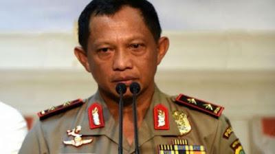 Berikan-pernyataan-membinggungkan-Tito-skak-Novel-Baswedan