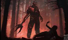 Friday the 13Th The Game - Free Download Games For PC
