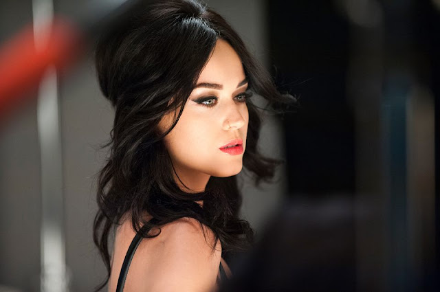 2016 videoclip nou Katy Perry Rise versuri melodie noua piesa Katy Perry Rise official video lyrics versuri Katy Perry Rise ultima melodie a lui Katy Perry Rise 4 august 2016 noul hit youtube Katy Perry Rise new single 2016 Katy Perry Rise new song new video Katy Perry Rise melodii noi muzica noul cantec al lui Katy Perry Rise
