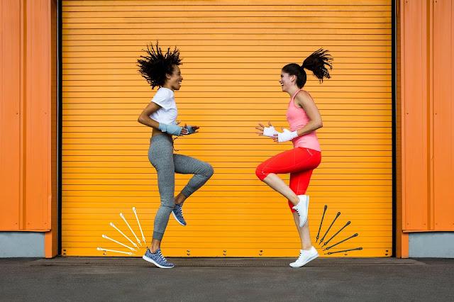 5 Tips pola gaya hidup sehat sebagai upaya penting dalam menjaga kesehatan tubuh.