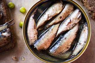 are canned sardines good for you<br><br>In the cities along the shoreline, the manufacturers of canned fish are located. Find the best service and quality product from us. The most popular and the most affordable one is the sardines and mackerel. These fish are usually considered as the same, while actually, they are different species. We also consider the best taste of the sauce. Besides of easy to serve, fishes are also rich in proteins and omega-3 that will be useful for your health. Our product is easy to serve, as you'll just need to warm them and serve them on the plate. We selectively choose the foods that will be available for your need, providing not only delicious food but also nutritious, healthy food for the whole family.<br><br><h4>Info Pemesanan? Hubungi www.tunacannedindonesia.com!</h4><br>Email : <a href=