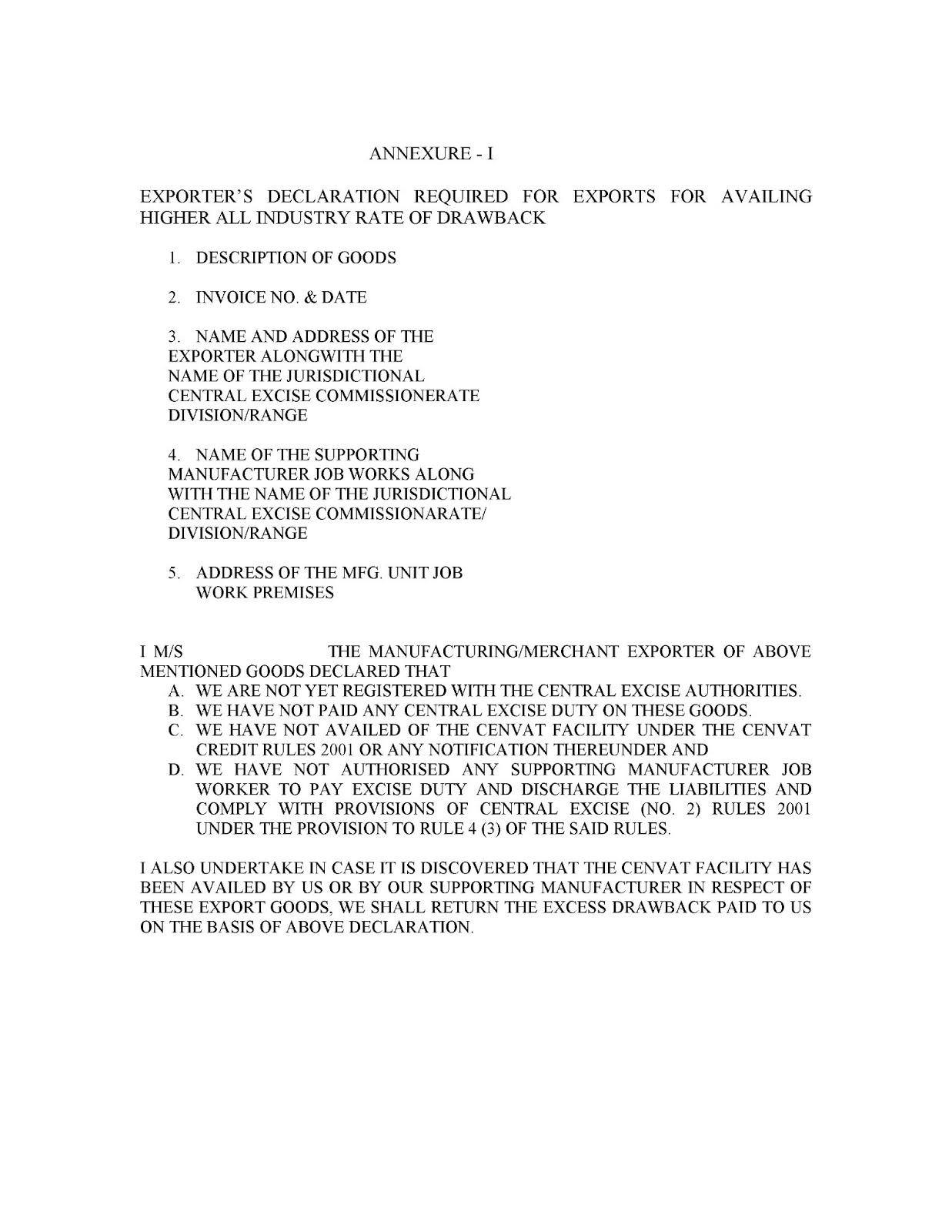 Electricity Bill Name Transfer Affidavit