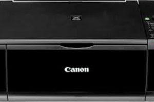 http://www.printerdriverupdates.com/2017/02/canon-pixma-mp495-driver-download.html