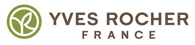 https://www.yves-rocher.fr/