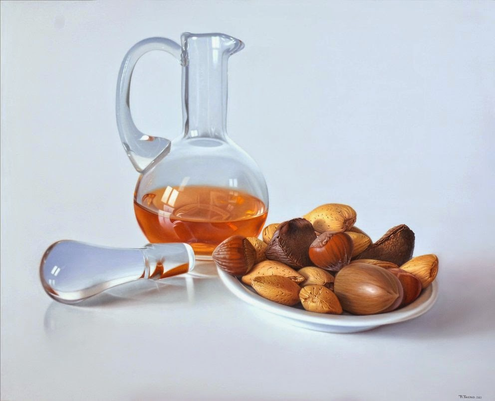25-Ruddy-Taveras-Paintings-Getting-Hyper-Realistic-in-the-Kitchen-www-designstack-co