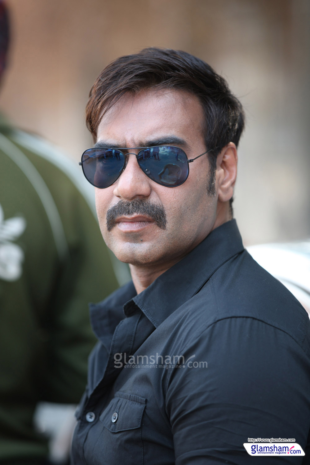 Ajay Devgan Latest Images Photos And Wallpapers Download 2018 - Download Free Hd Wallpapers
