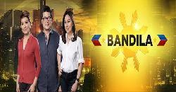 Bandila - 23 March 2018