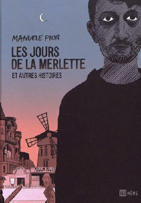 http://www.comixtrip.fr/bibliotheque/les-jours-de-la-merlette/