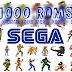 [ Roms ] 1000 Roms ( jogos ) + Emulador Mega Drive PT-BR [ Pc ]