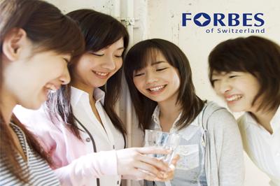 Lowongan Kerja Pekanbaru : PT. Euro P2P Direct Indo ( Forbes ) Februari 2017