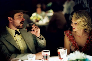 brokeback mountain-david harbour-anna faris