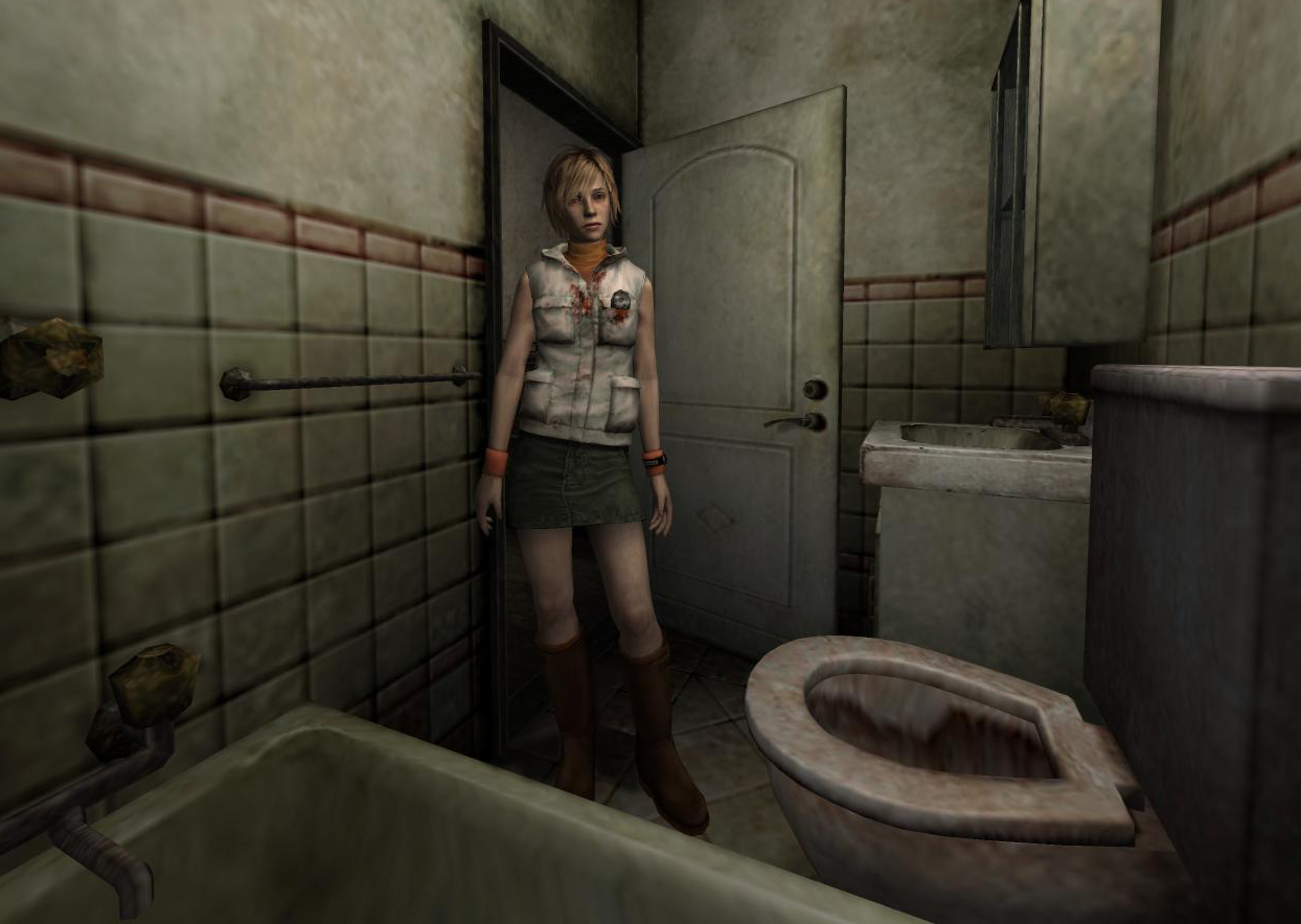 Pc Game 3d Wallpaper 3d Cleaning Game By Rafa 235 L Rozendaal Bleach And More From