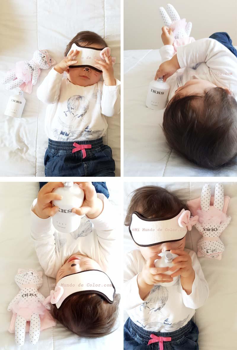 spanish baby blogger | mejor blog español de maternidad