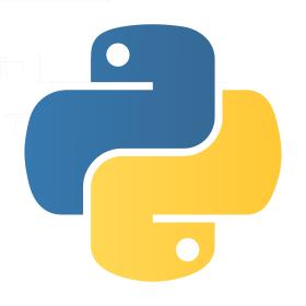 جميع الوثائق اللازمة لتعلم لغة البرمجة بايثون,bibliothèque Python,  Python angage,langage de programmation,programmation , documents,programmation en langage Python, livres, télécharger,gratuitement,résumes, des exercices corrigés, Apprenez à programmer en Python, Cours de Python, présentation Python,