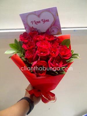 toko-bunga-jual-mawar-surabaya