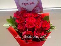 15 Fakta Bunga Mawar yang Pasti Belum Anda Tahu