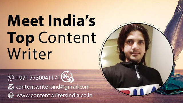 copywriters hyderabad