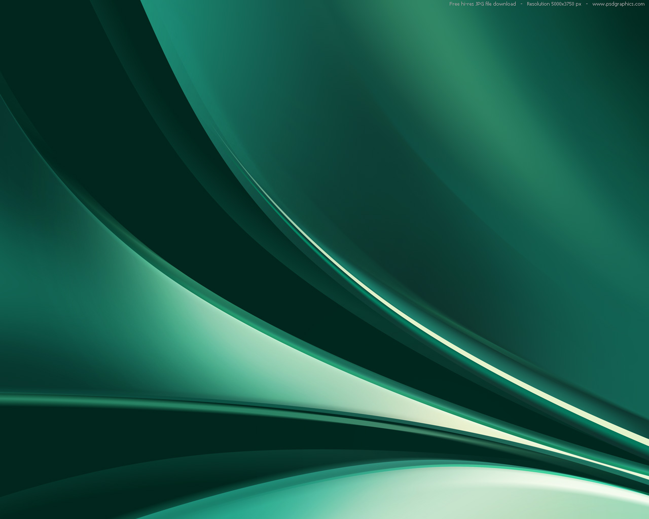 green abstract hd wallpapers � wallpaper202