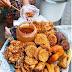 Tất tật những món ăn lạ miệng bạn nhất định phải thử khi đi du lich bui o Myanmar