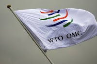 Canada Files WTO, NAFTA Litigation to Counter US 'Illegal' Tariffs