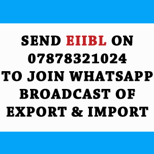 To Join Whatsapp Broadcast