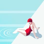 لعبة  Swim Out 1.3.0 باخر اصدار مدفوعة للاندرويد