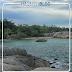 Pantai Penyabong Belitung Keindahan Surga di Selatan Negeri Laskar Pelangi
